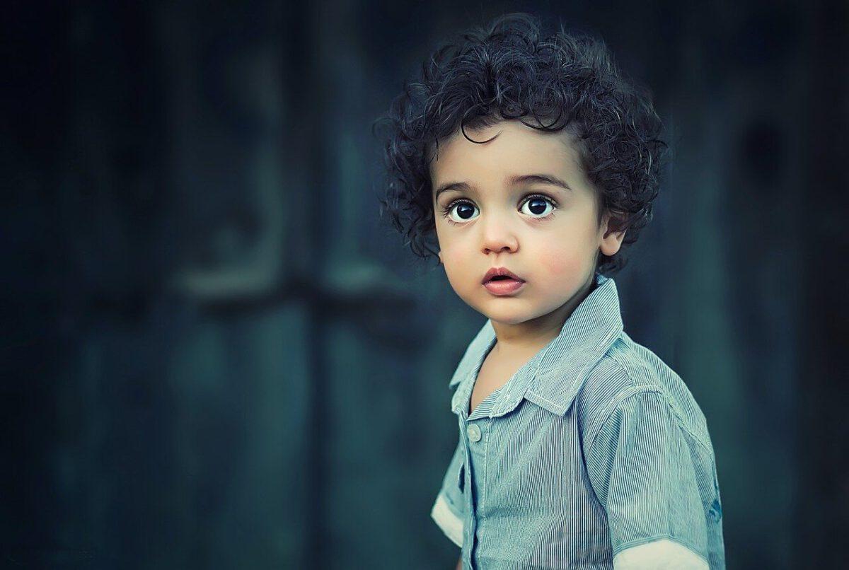 Jak wspomóc odporność dziecka?